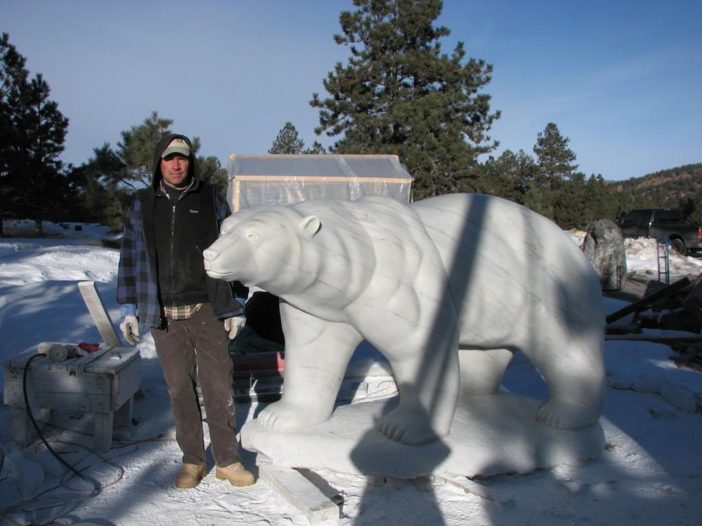 polar bear done 009 - Copy