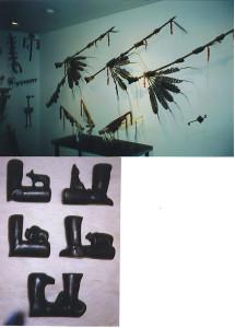 scanned vickers pix.jpg 4